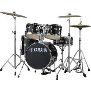 Drums & Κρουστά