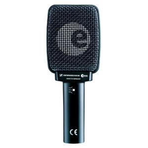 SENNHEISER E-906 Δυναμικό Μικρόφωνο