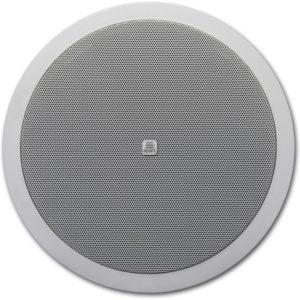 APART CM-1008 Hχείο Οροφής