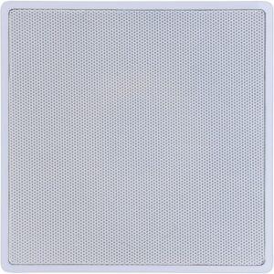 APART CMSQ-108 Hχείο Οροφής