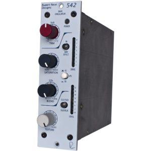 Effects & Signal Processors