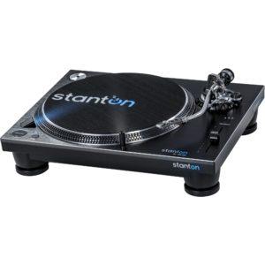 DJ Πικάπ