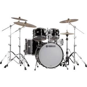 Ακουστικά Drum Sets/ Kits